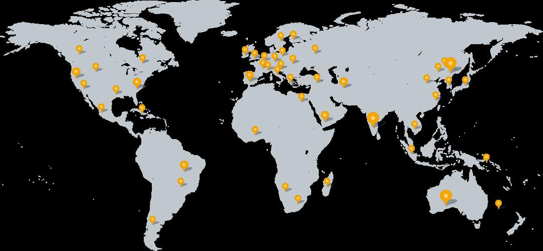 home_logistics_map