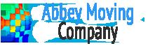 Abbey Moving Company