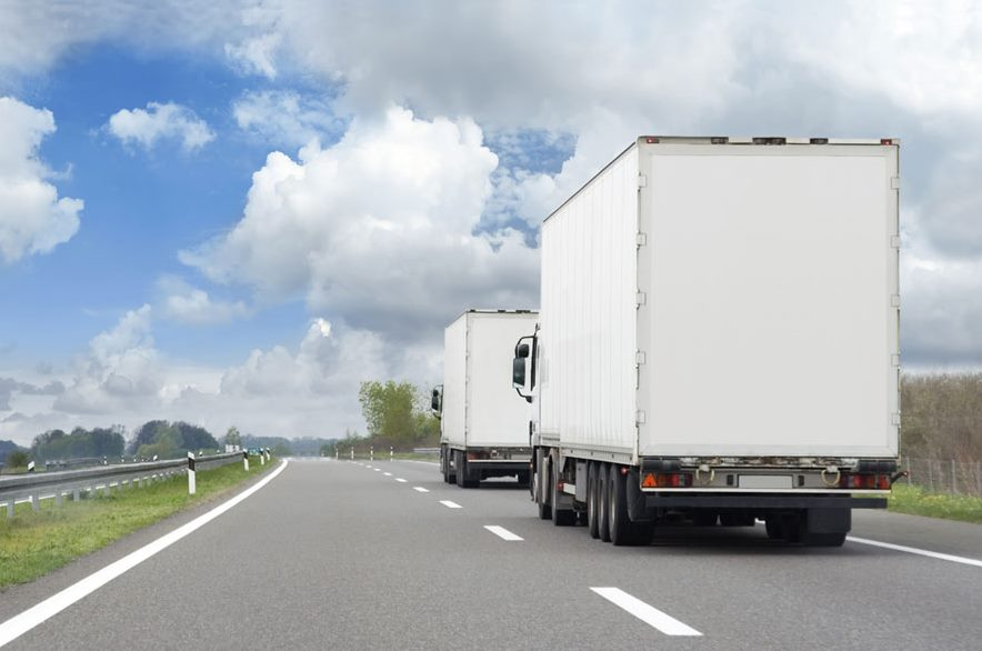 The 5 Best Long-Distance Moving Companies for 2020